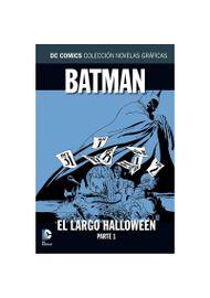 Batman-El-Largo-Halloween-Parte-1_800x800