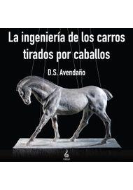 ingeneria-de-los-carros-tirados-por-caballos