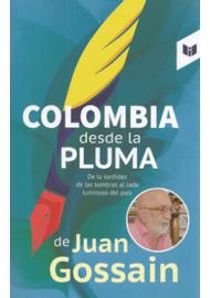 colombia-desde-la-pluma