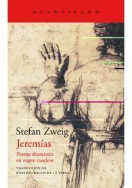 Lerner12.jpg