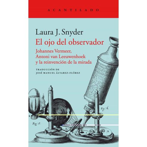 Lerner67.jpg
