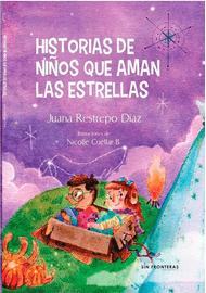historias-niños-aman-estrellas