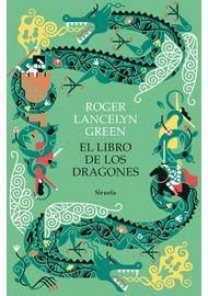 dragones-ninos
