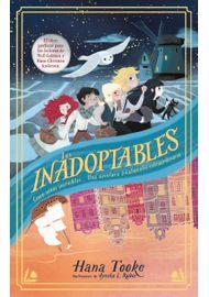 los-inadoptables