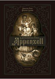 familia-appenzel