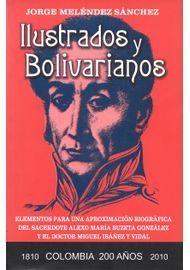 ilustradosS