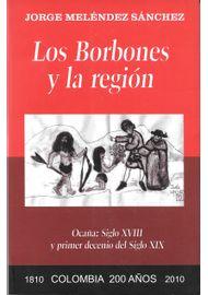 borbones1