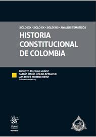 HistoriaConstitucional