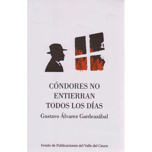 CONDORES-NO-ENTIERRAN-TODOS-LOS-DIAS