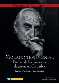 MOLANO-TESTIMONIAL