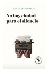 NO-HAY-CIUDAD-PARA-EL-SILENCIO